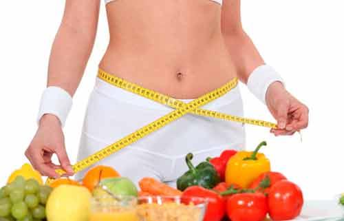 Centro de Estética | Dietética y Nutrición