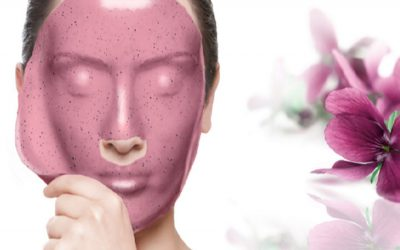 Para pieles maduras que buscan un efecto renovador